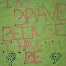 1 Brave-min.jpg