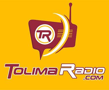 logo tolima radio nuevo 7.jpg