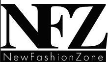 NFZ Logo_edited.jpg