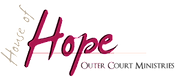 houseofhope.png