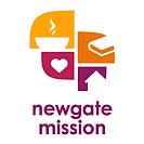 newgatemissionlogo.png