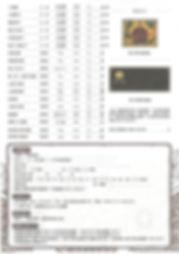 SKM_C284e19031217130_0001.jpg