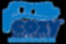 Cozy-Mattress-Logo-tagline-RGB.png
