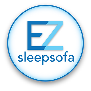 EZSleeper_Logo.png