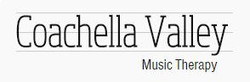 Coachella Valley Music Terapy