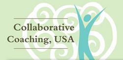 Collaborative Coaching
