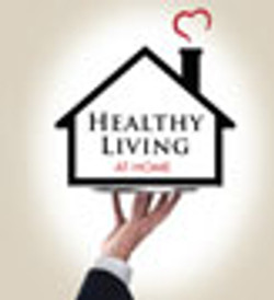 Healthly Living At Home