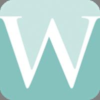 Windsor Court Assisted Living