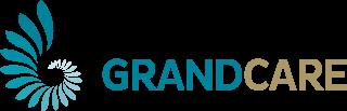 GrandCare Image