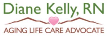 Diane Kelly, RN