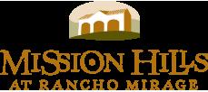 Mission Hills at Rancho Mirage