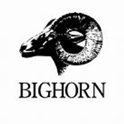 Bighorn 2
