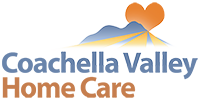 Coachella Valley Home Care