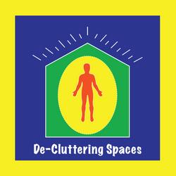 De-Cluttering Spaces