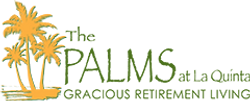 the-palms-logo