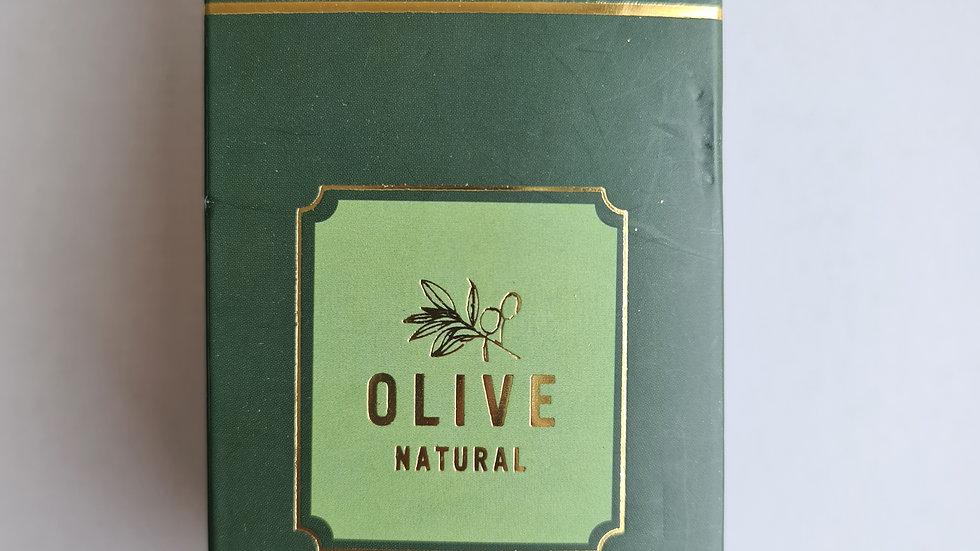 OLIRIA™ Natural Olive Tea 20 Tea Bags