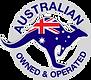 Aussie.webp