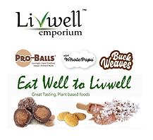 Livwell.png