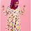 Thumbnail: TATB Indigo Top and Dress