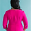 Thumbnail: TATB Etta Dress