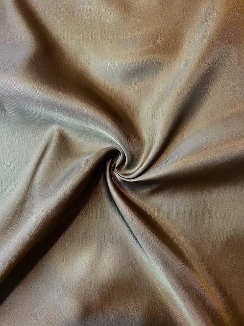Organic Matcha Vegan Silk