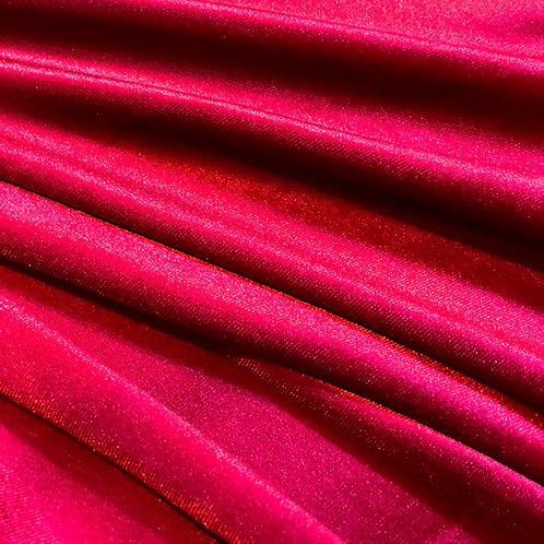 Red Red Wine Velvet