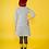 Thumbnail: TATB Coco Top and Dress