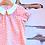Thumbnail: Two Stitches Edie Blouse & Shirt Dress