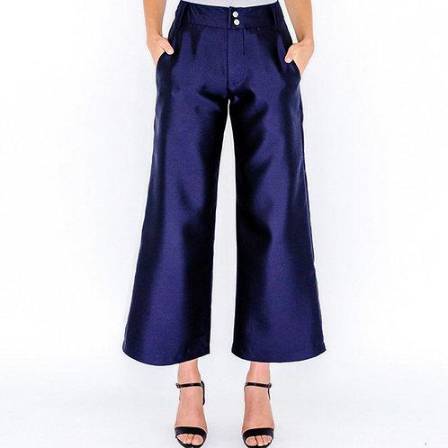 Papercut Patterns Nagoya Pants