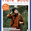 Thumbnail: Fibre Mood - Issue 07