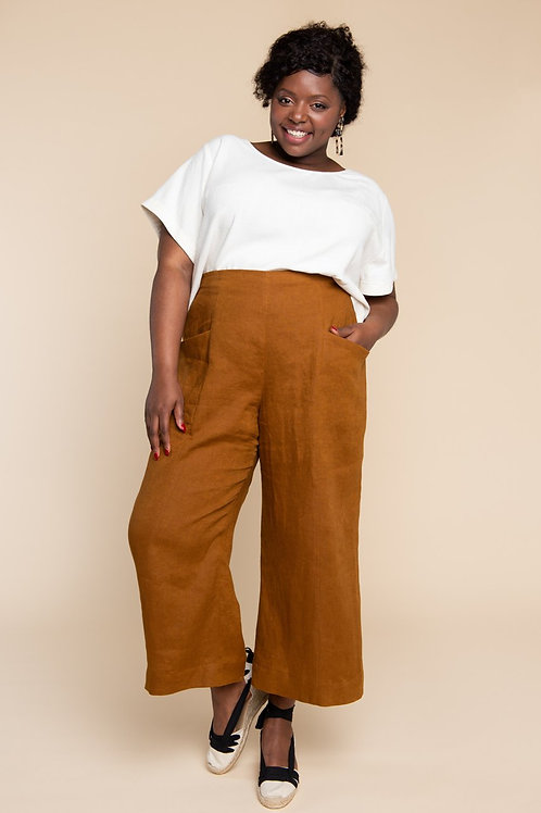 Closet Case Pietra Pants & Shorts