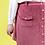 Thumbnail: TATB Bobbi Skirt and Pinafore