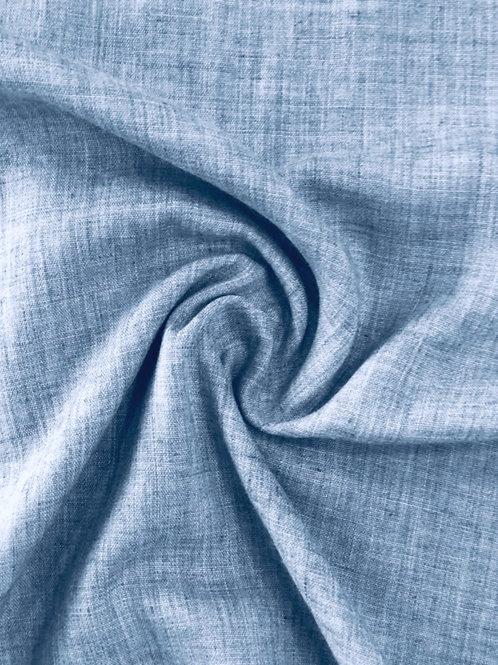 Ex Designer Luxury Cotton Voile