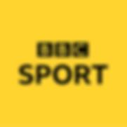 bbc_sport_logo_2.png