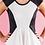 Thumbnail: TATB Zadie Dress