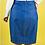 Thumbnail: TATB Ness Skirt