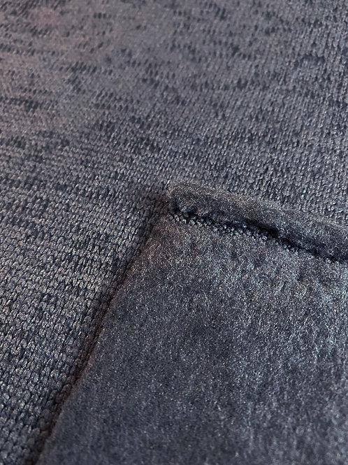 Slate Sweatshirt