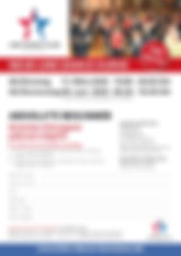 LDK_Flyer-A4-Anmeld_Feb2020.jpg
