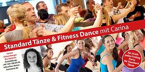 Flyer-Din-lang-Fitness-Dance-und-Standard-1.jpg