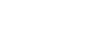 VB-logo-white-inline.png
