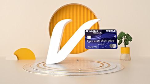 Vakıfbank Platinum