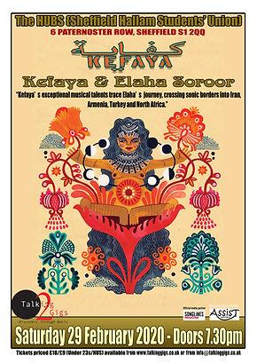 KEFAYA front .jpg