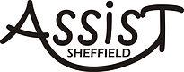ASSIST Sheffield