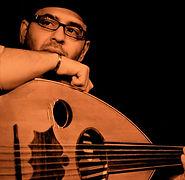 Attab Haddad photo.jpg