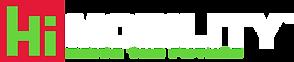 himobility-logo-white.PNG