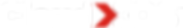clouxos_logo.PNG