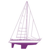 NDLogo-boat-only.png