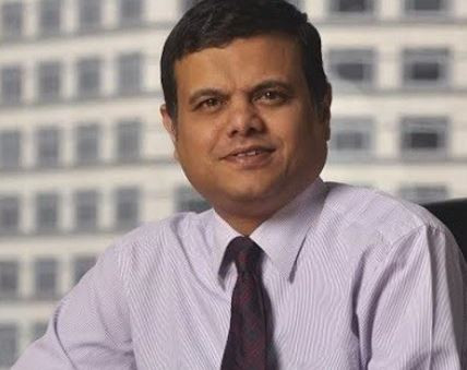 Invest in digital transformation as its the future: Vikram Nair, MD of TechMahindra (EXCLUSIVE INTER