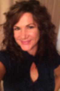 Profile Pic Selfie_edited.jpg