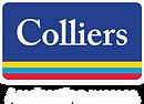 ColliersRvrsTagline_WebUseOnDarkBackgrou
